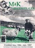 Mak the Sheepstealer (1996)