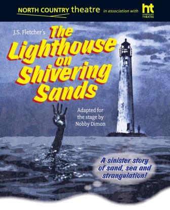 The Lighthouse on Shivering Sands (2012)